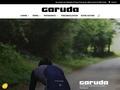 Garuda Sports