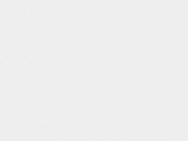 AA Cornwall