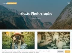 Alexis Borel photographe mariage WPJA