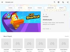 Audrey Verthe - Photographe