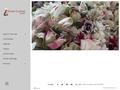 Muriel Crochet
