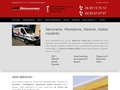 Entreprise générale de bâtiments -  ABCDépannages - 06 Alpes-Maritimes