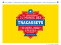Tracassets.ch