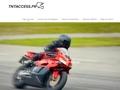 TNT ACCESS : Vente en ligne d'accessoires et equipement moto
