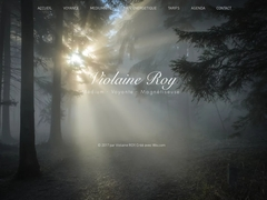 Violaine ROY