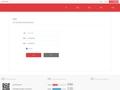 Musicorum | Source d'information musicale