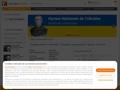 Free scores.com | Mondial de la partition gratuite