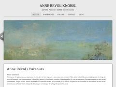Revol-Knobel Anne