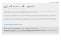 FAIT MAIN - MADE IN FRANCE - SACOCHES, SELLES & ACCESSOIRES PILOTES