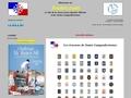 Joutes.com - le site des Joutes Languedociennes
