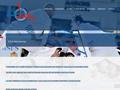 Le portail FFJSN Joute et Sauvetage Nautique