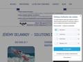 CALAIS - SOLUTIONS D'EXTERNALISATION ADMINISTRATIVE