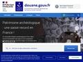 Pro.douane.gouv.fr