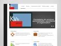 BRILLON - KVh admin' prestataire de services administratifs