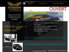 vtcstanding.com