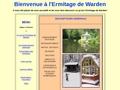 Centre de repos Ermitage Warden