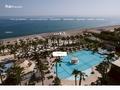 Crète - Baja Beach - Rethymno
