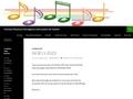 Chorale d'Époisses | Époisses - Bourgogne