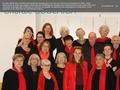Chorale Scolaïca | Laval