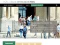 Sourds catholiques de Paris