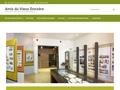 Musée Archéologique et Historique