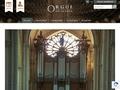 Les Orgues en France