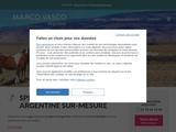 https://argentine.marcovasco.fr/min.html?url=https://argentine.marcovasco.fr&size=160x120