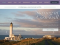 lighthouse hotel - Kirkcolm - Stranraer