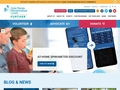 Fibrose kystique Canada