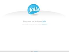 Les Salons de Saint Pons - Gémenos