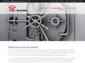 DS Securities