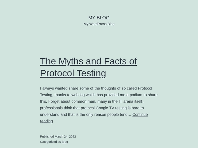 Force 3 Security Ltd