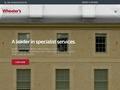 Haven Fire & Security Consultants Ltd