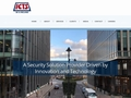 ICTS provide integrated security services & systems