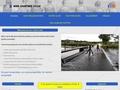 Chartres Cyclo 28