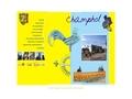 Champhol Cyclo 28