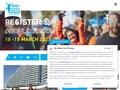 Marathon de Limassol / Chypre