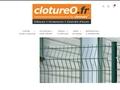 clotureo.fr