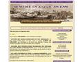 Histoire des Berbères - bibléothèque de livres à télécharger