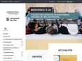 UFR de géographie, Lille