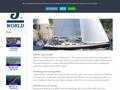 J World Sailing School