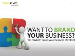Best SEO Company in Surat | Digital Marketing Company in Surat