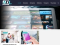Salon du web