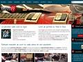 Guitarpseed99