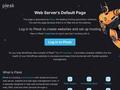 Conseil Général Haute savoie