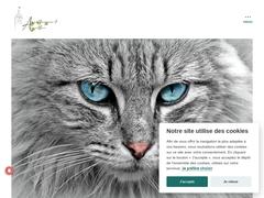 Arpaillargues et Aureilhac - Gard (30)