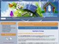 Aquitaine Equipements thermiques et climatisation 47