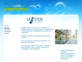 Nettoyage particulier et professionnel 33 Gironde