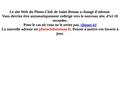 Photo-club de St Renan