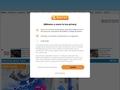 Previsioni Meteo - Weather Forecast » IL METEO.IT